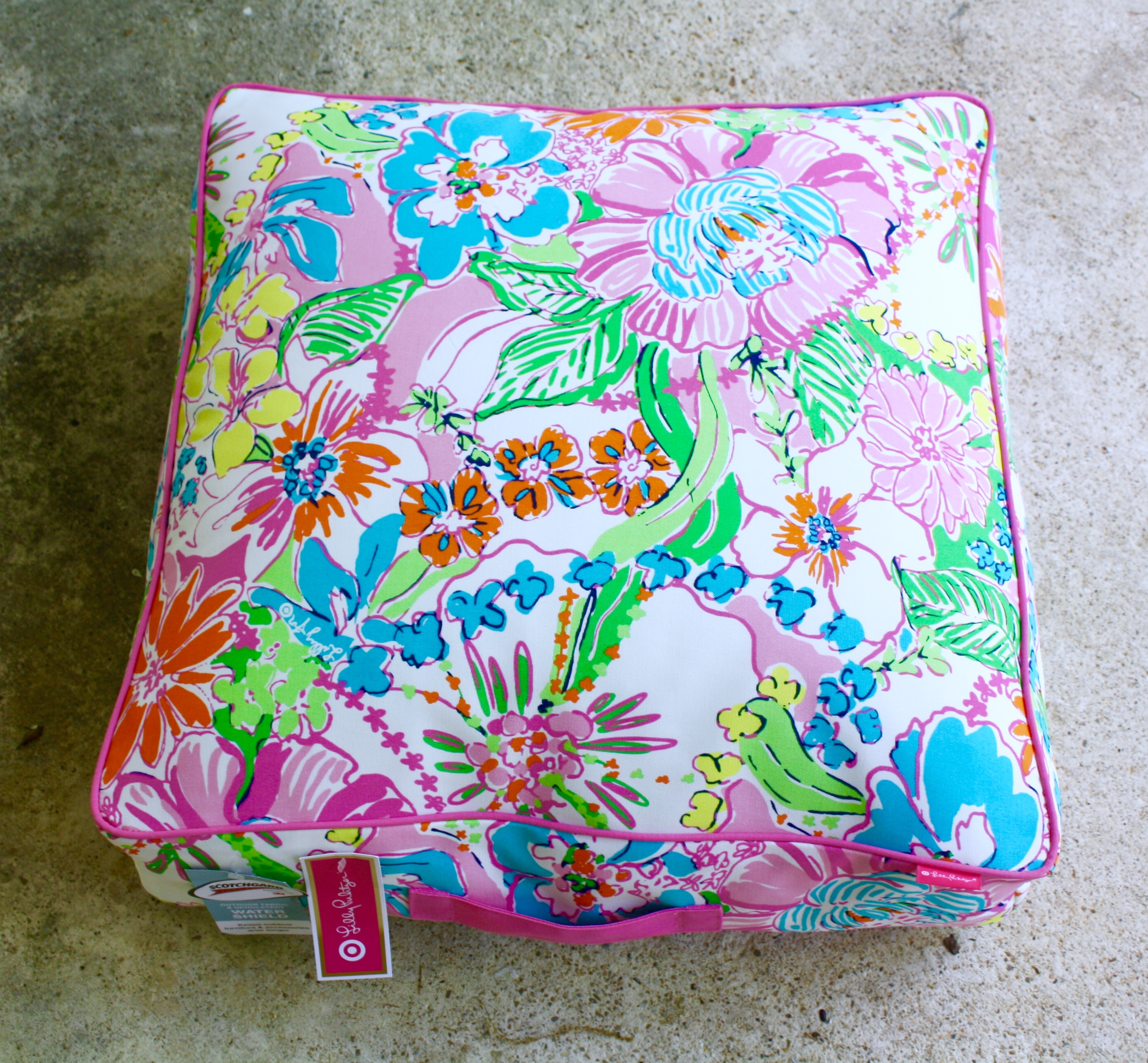 Lilly for Target Haul – Chic Little Honey