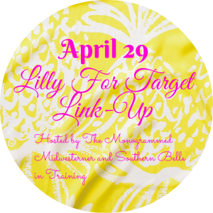 Lilly for Target Linkup
