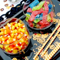How To: Halloween On A Budget