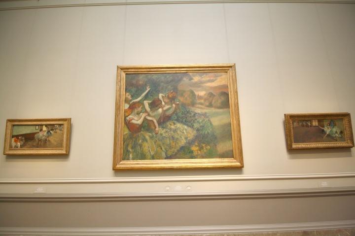 Washington D.C. - National Gallery of Art