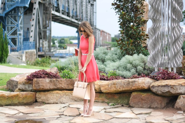 Good Morning Arkansas: OOTD & Product Reviews