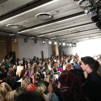 11 Things I Learned By Attending Two Seasons at NYFW