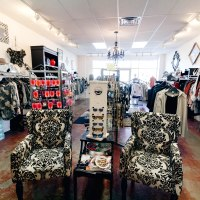Shop Local: Pink Avenue Boutique
