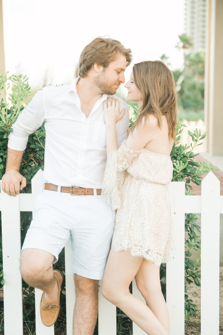 Why You Should Do A Honeymoon Photoshoot
