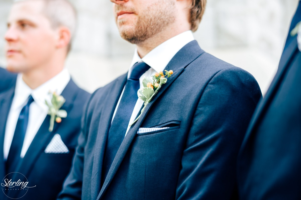 Where To Buy Your Groomsmen Suits