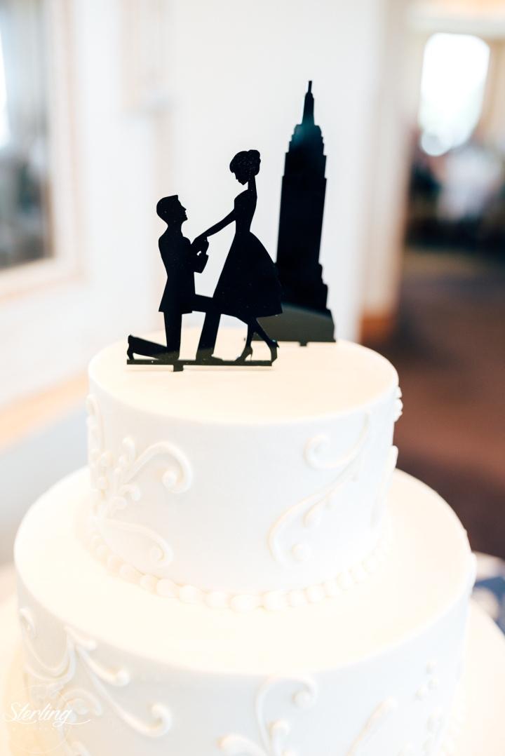 Wedding Traditions We Broke
